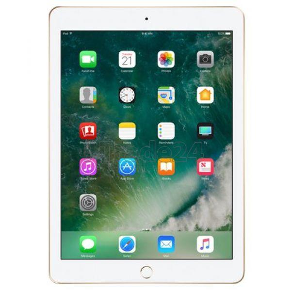 Apple iPad 32Gb Wi-Fi Gold