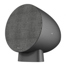 Колонка Baseus E25 Hi-one Bluetooth Speaker Grey