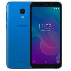 Смартфон Meizu C9 2/16Gb (Blue/Синий)