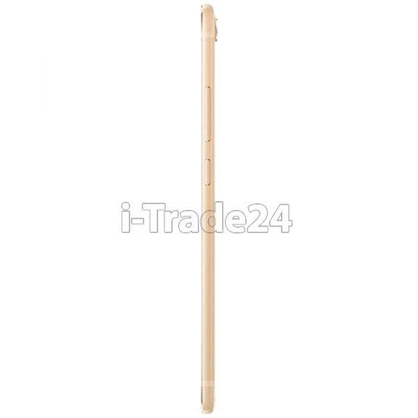 Xiaomi MiA1 64Gb+4Gb Dual LTE (gold/золотой) Global Version