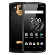 Oukitel K10 64Gb+6Gb Dual LTE (gold/золотистый) EU Spec