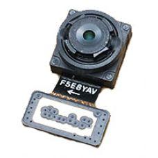 Фронтальная камера Meizu M5