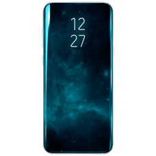 Samsung Galaxy S9 128Gb+6Gb (blue/синий)