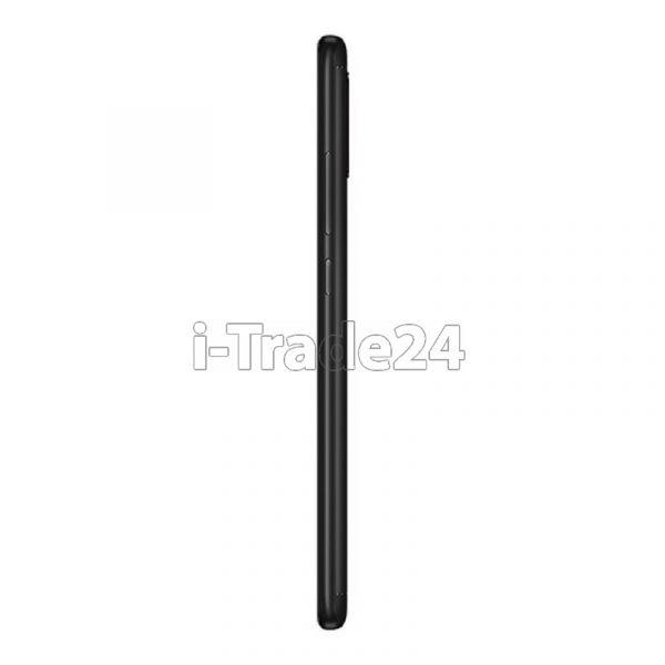 Xiaomi Mi A2 Lite 4/32GB Dual LTE (black/черный) Global Version