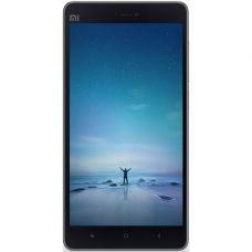 Xiaomi Mi4c 16Gb Dual LTE Black
