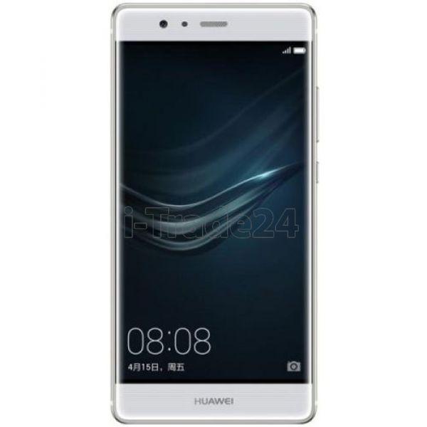 Huawei P9 32Gb+3Gb Dual LTE Mystic Silver