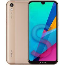 Смартфон Honor 8S 2/32GB Dual LTE (gold/золотой)