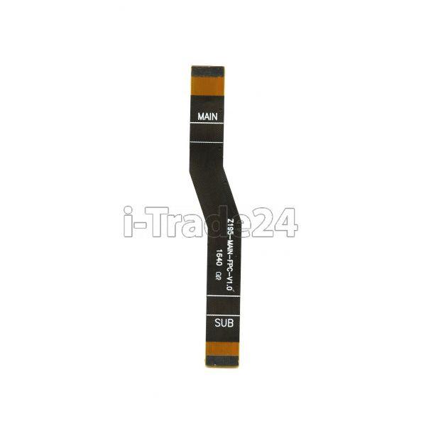 Межплатный шлейф Meizu M5