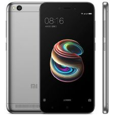 Xiaomi Redmi Note 5A 16Gb+2Gb Dual LTE (Grey/серый) Global Version