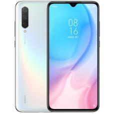 Смартфон Xiaomi Mi 9 Lite 6/64GB (White/Белый)