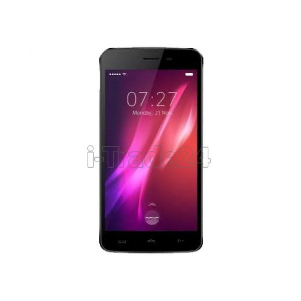 Homtom HT27 8Gb+1Gb Dual Black