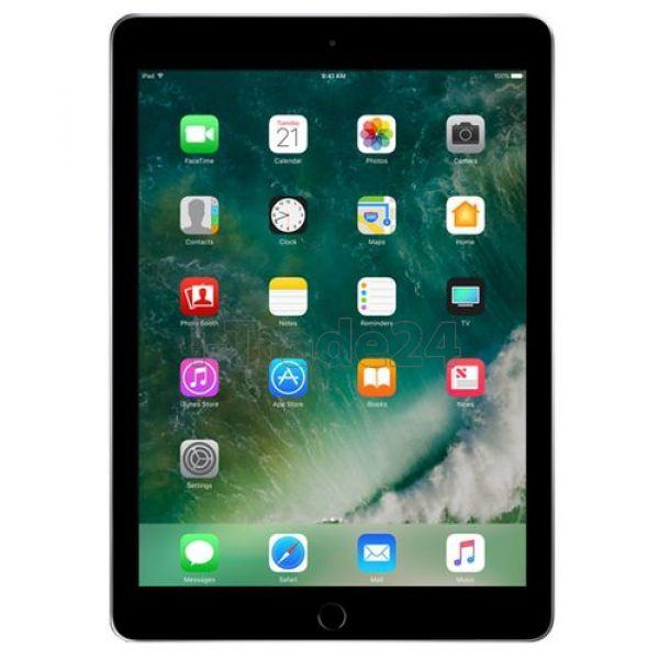 Apple iPad 32Gb Wi-Fi + Cellular Space Gray