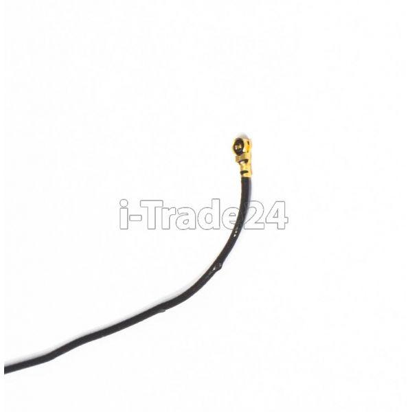 Коаксиальный кабель антенны Meizu Pro 5