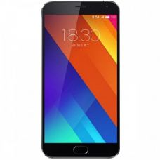 Meizu MX5 32Gb LTE Black/Grey M576