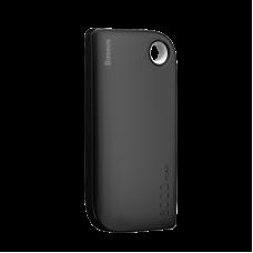 Аккумулятор Baseus Fan Dual output mobile power 8000MAH Black