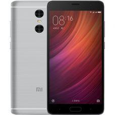Xiaomi Redmi PRO 64Gb Dual LTE Black