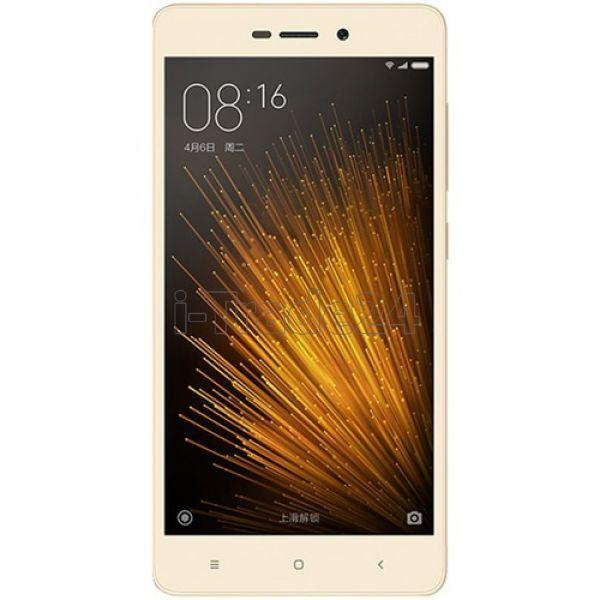 Xiaomi Redmi 3X 32Gb Dual LTE Gold