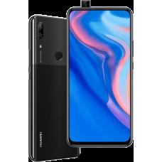 Смартфон HUAWEI P smart Z 4/64GB Black (Черный)