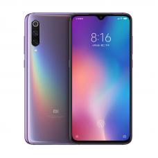 Xiaomi Mi9 6/128GB Purple/Фиолетовый Global Version
