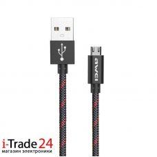 Дата-кабель Awei CL-920 Micro USB