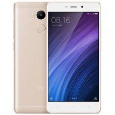 Xiaomi Redmi 4 Pro 32Gb+3Gb Dual LTE (gold/золотой)