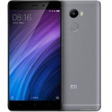 Xiaomi Redmi 4 Pro 32Gb+3Gb Dual LTE (black/черный)