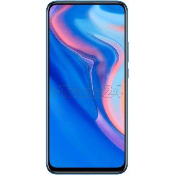 Смартфон HUAWEI P smart Z 4/64GB Blue (Синий)
