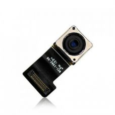 Задняя камера для iPhone 5S