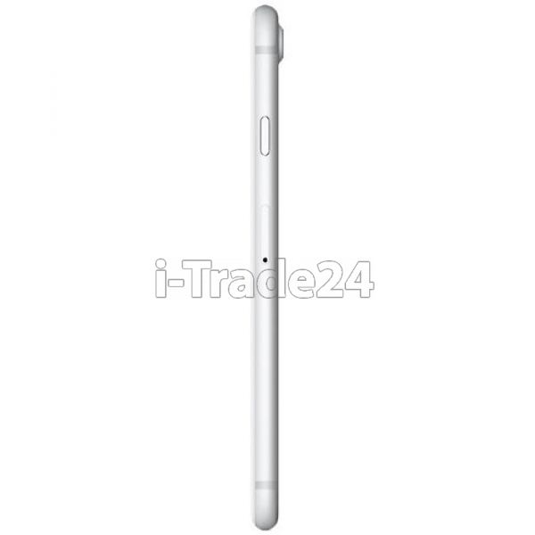 Apple iPhone 7 256GB LTE (Silver/Серебристый)