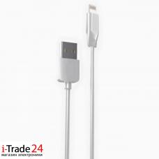 Дата-кабель Hoco X1 Lightning for Apple Devices