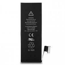Аккумулятор для iPhone 5C 1560mAh(100% оригинал)