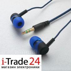 Наушники Connect MP-3 AUDIO-ENERGY 2211