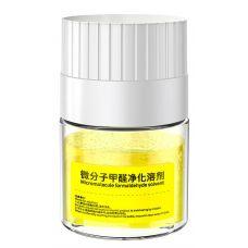 Жидкость для очистителя воздуха Baseus Micromolecule formaldehyde solvent