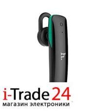 Беспроводная гарнитура HOCO Wireless Earphone E1