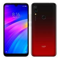 Смартфон Xiaomi Redmi 7 3/32GB Красный (Global Version EU)