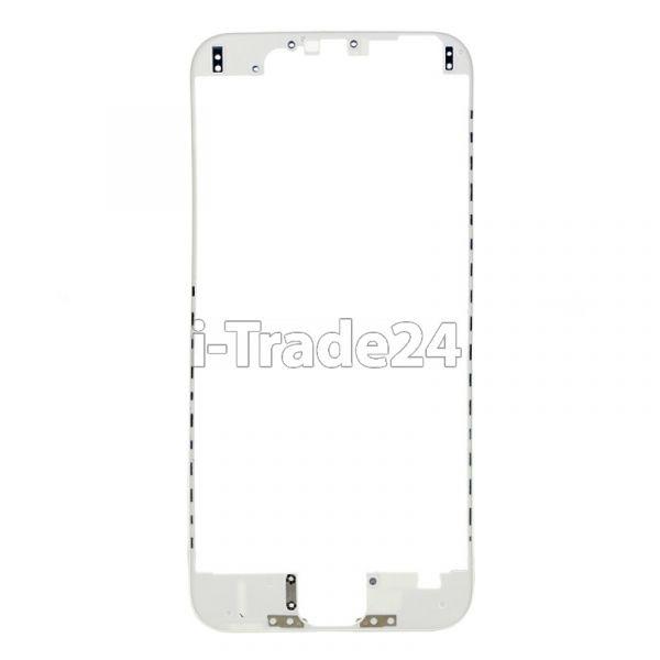 Рамка дисплея для iPhone 6