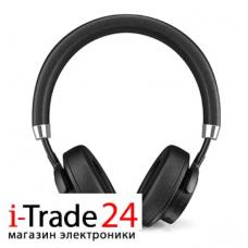 Беспроводные наушники Hoco W10 Cool Yin Wireless Headphone