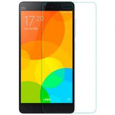 Защитное стекло Nillkin Amazing H для Xiaomi Mi4i прозрачное