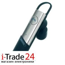 Гарнитура Remax RB-T15