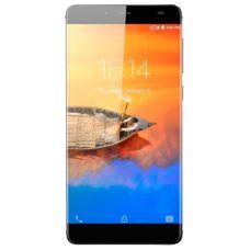 Elephone S3 16Gb Dual LTE Black