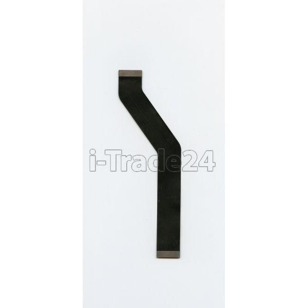 Межплатный шлейф Meizu M3X