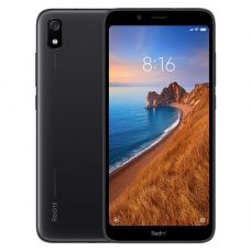 Смартфон Xiaomi Redmi 7A 2/32Gb (Black/Черный) Global Version