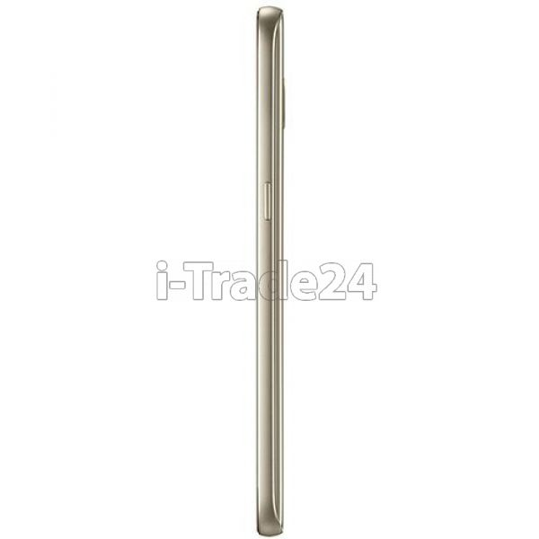 Samsung Galaxy S7 SM-G930FD 32Gb Dual LTE Gold