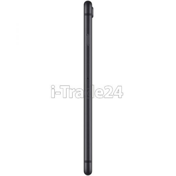 Apple iPhone 8 Plus 64GB LTE (Space Gray/Серый космос)