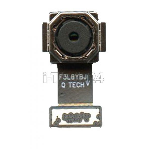 Основная(задняя) камера Meizu M5 Note