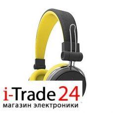 Bluetooth-наушники Awei A700BL