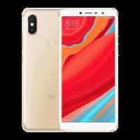 Xiaomi Redmi S2 64Gb+4 Dual LTE (gold/золотой) Global Version