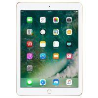 Apple iPad 128Gb Wi-Fi + Cellular Gold