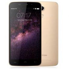 Doogee Homtom HT17 LTE 4G  Gold