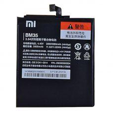 Аккумулятор Xiaomi Mi4C BM35
